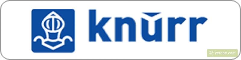 Knurr Smaract ServerR 24U Š600 H900