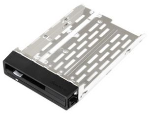Synology DISK TRAY (Type R5) - DISK TRAY (TYPE R5)