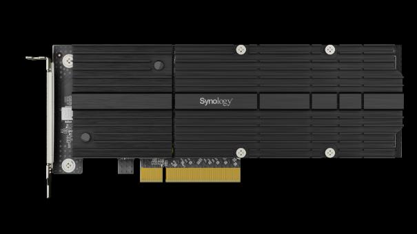 Synology Adaptér M.2 SSD M2D20
