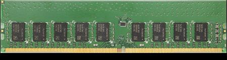 Synology D4EC-2666-8G - D4EC-2666-8G