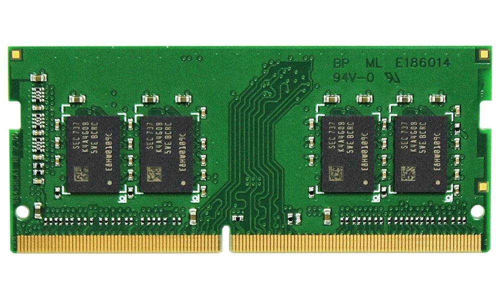 Synology D4NESO-2666-4G - D4NESO-2666-4G