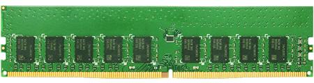 Synology D4EC-2666-16G - D4EC-2666-16G