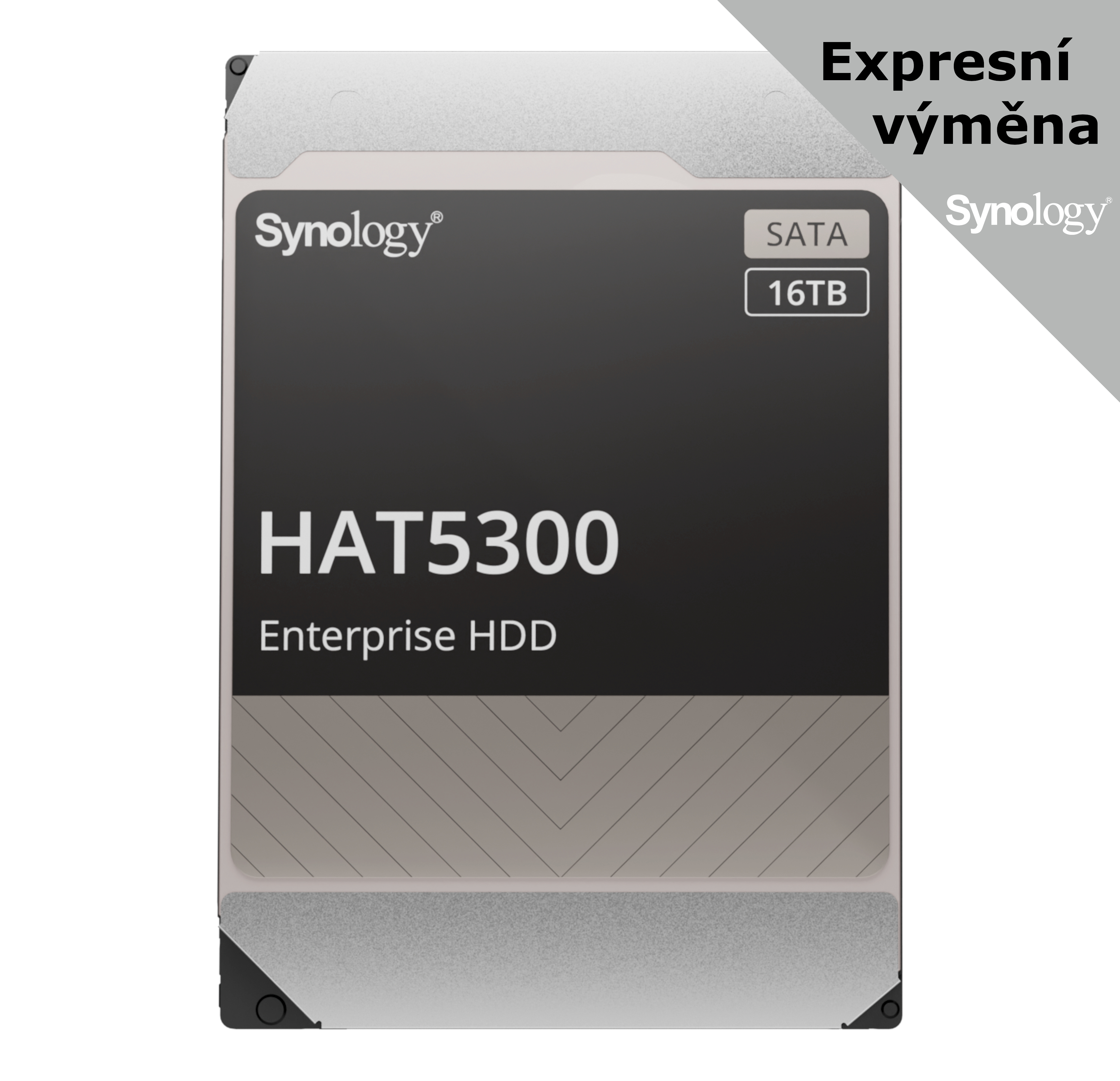 Synology HAT5300-16T 3.5'' SATA HDD - HAT5300-16T