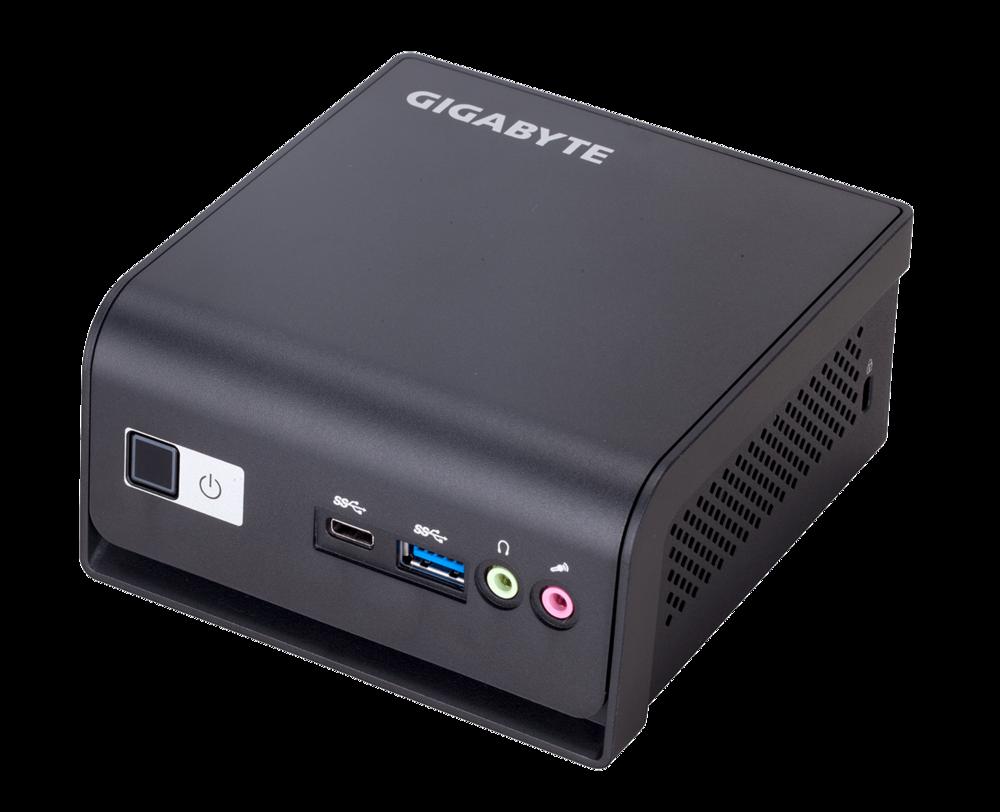 Premio Basic Mini 6005 Pro (N6005/4GB/128GB/W11Pro)