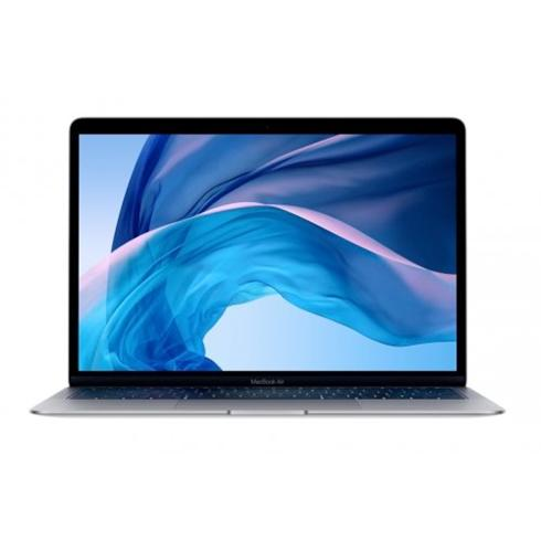 MacBook Air 13'' i5 1.6GHz/8G/128/SK Space Grey