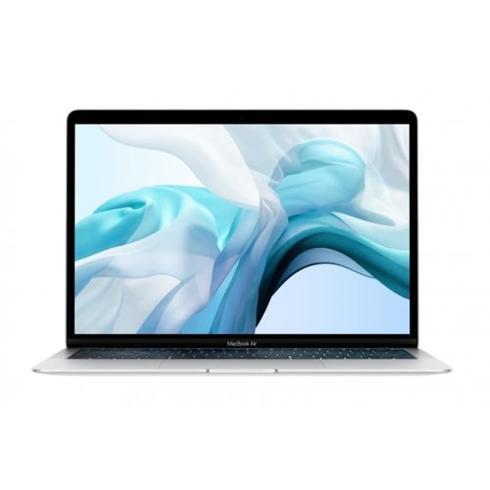 MacBook Air 13'' i5 1.6GHz/8G/256/SK Silver
