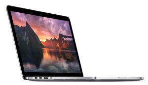 MacBook Pro 13'' Ret i5 2.9GHz/8G/512FS/CZ