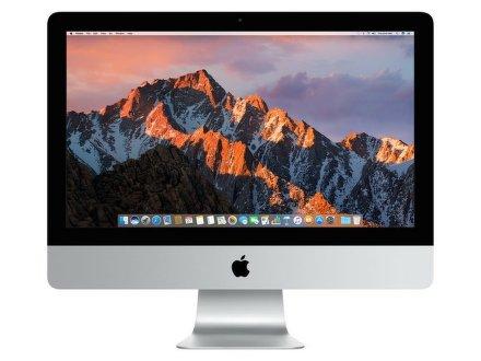 iMac 21,5' i5 2.3GHz/8G/1TSATA/CZ