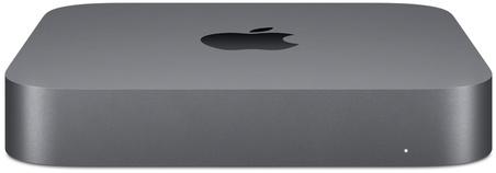 Apple Mac mini 6-Core i5 3.0GHz/8G/512 - MXNG2CZ/A