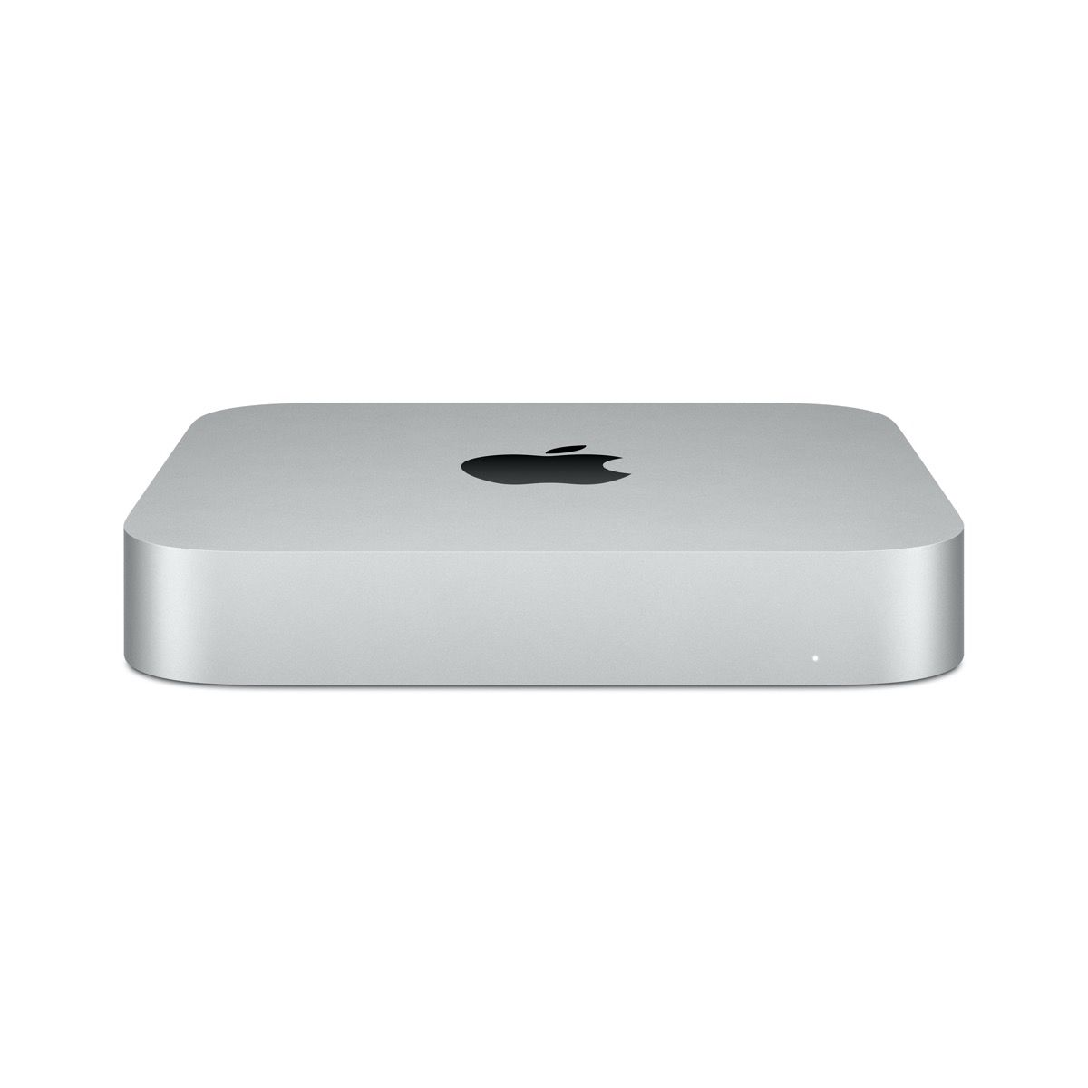 Apple Mac mini M1 8C CPU/8C GPU/8G/256/SK - MGNR3SL/A