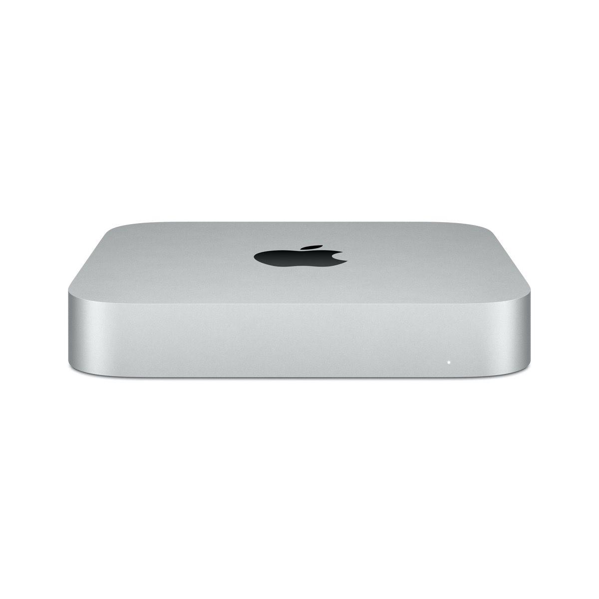 Apple Mac mini M1 8C CPU/8C GPU/8G/512/SK