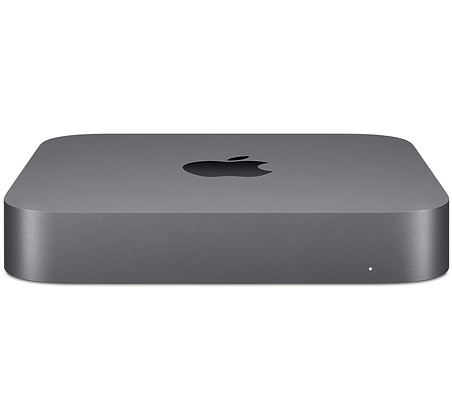 Mac mini 6-Core i5 3.0GHz/8G/256/OS X