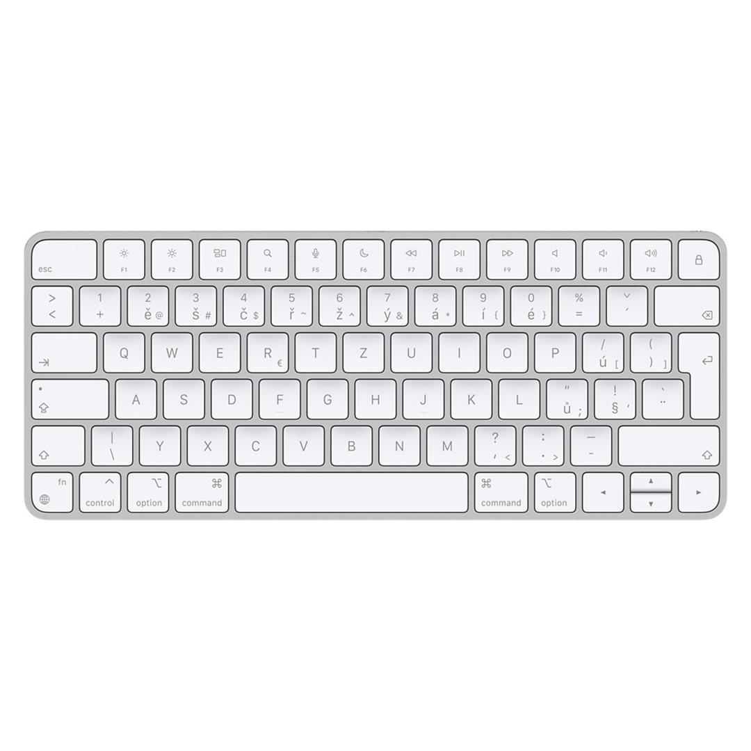 Magic Keyboard - US - MK2A3LB/A
