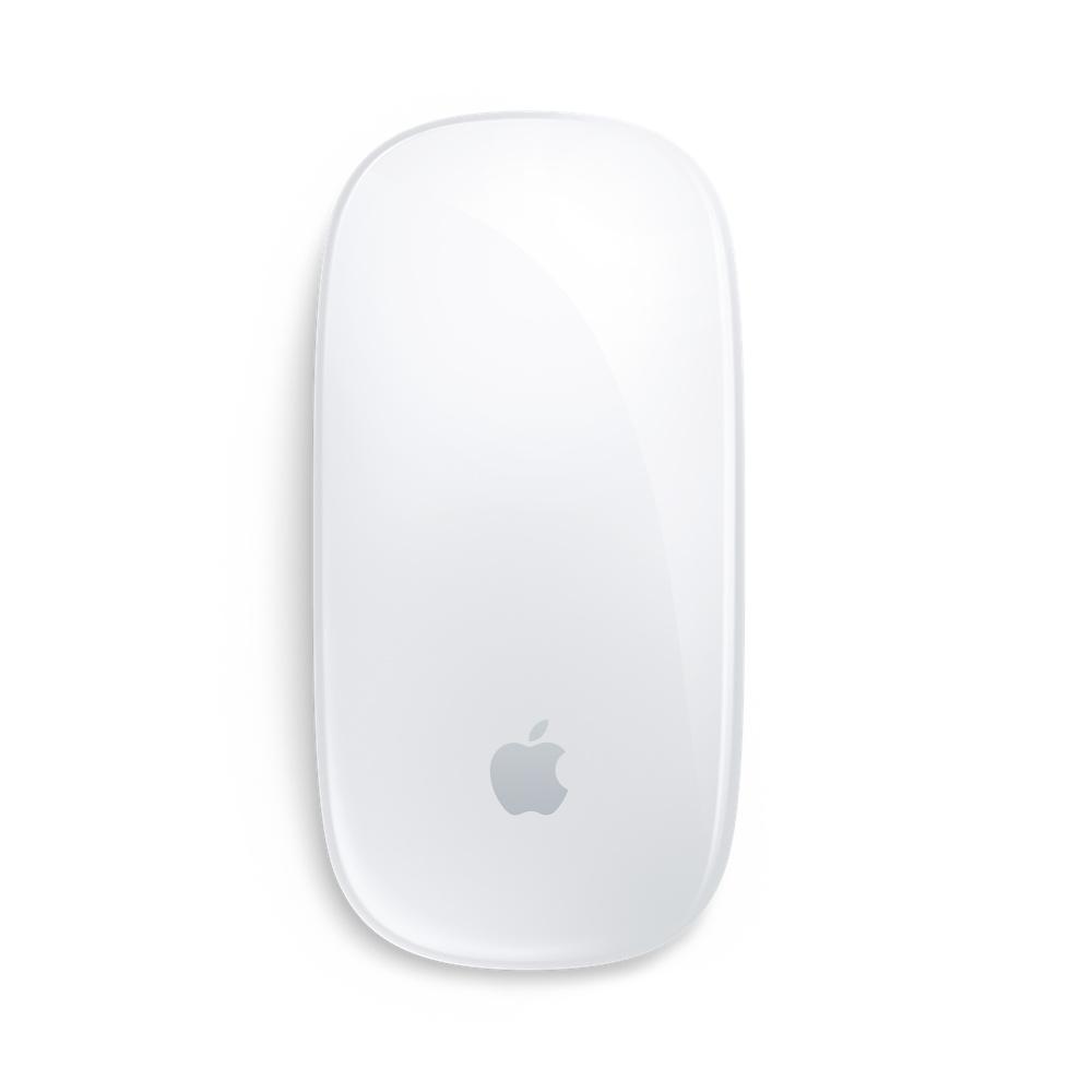 Magic Mouse - MK2E3ZM/A
