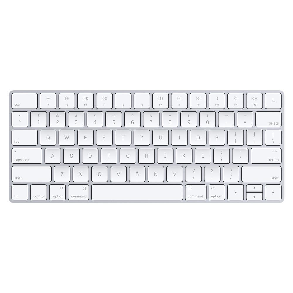 Magic Keyboard - US - MLA22LB/A