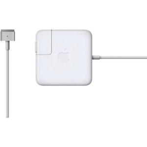 APPLE - MagSafe 2 Power Adapter-60W (MB Pro 13'' Ret)