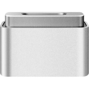 MagSafe to MagSafe 2 Converter - MD504ZM/A
