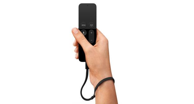 Remote Loop
