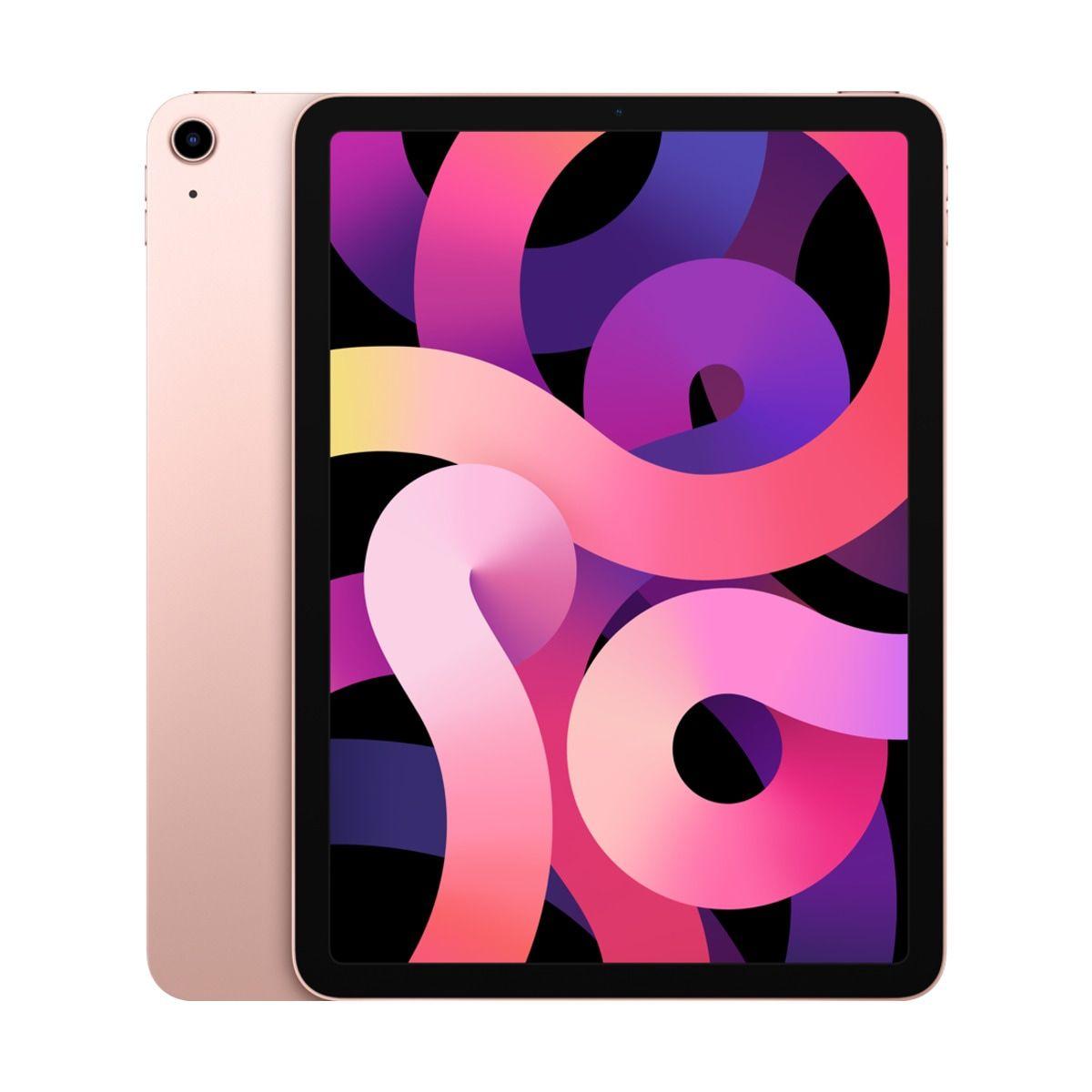 Apple iPad Air Wi-Fi 64GB - Rose Gold / SK