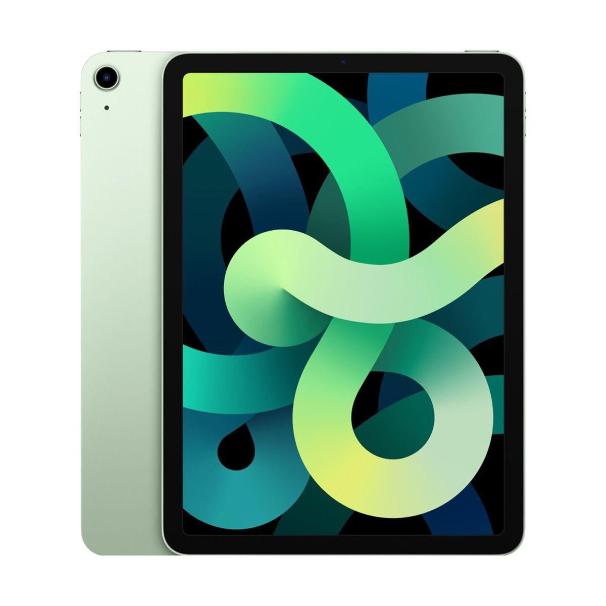 Apple iPad Air Wi-Fi + Cell 64GB - Green / SK