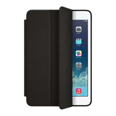 iPad mini Smart Case - Black