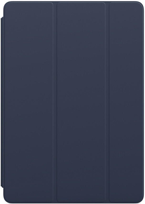 Smart Cover for iPad (8GEN) - Deep Navy - MGYQ3ZM/A