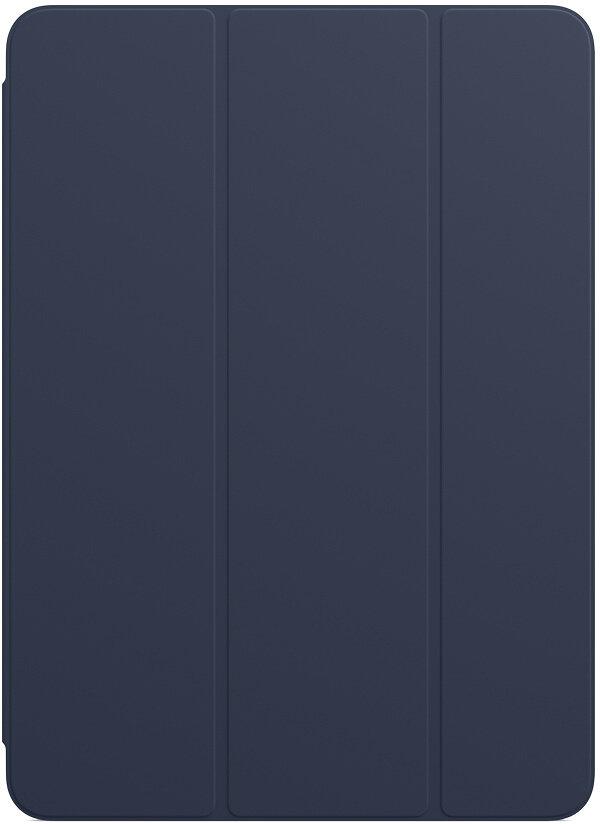 Smart Folio for iPad Air (4GEN) - Deep Navy