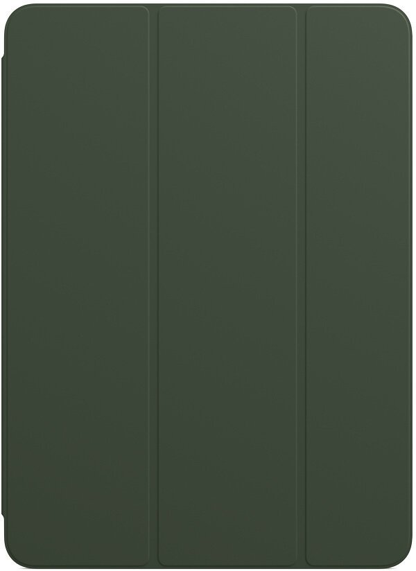 Smart Folio for iPad Air (4GEN) - Cyprus Green