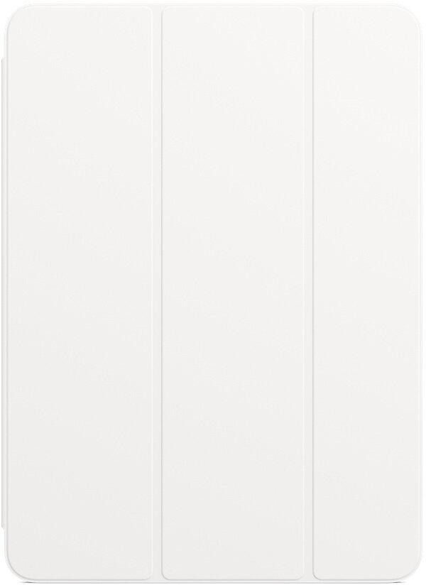 Smart Folio for iPad Air (4GEN) - White - MH0A3ZM/A
