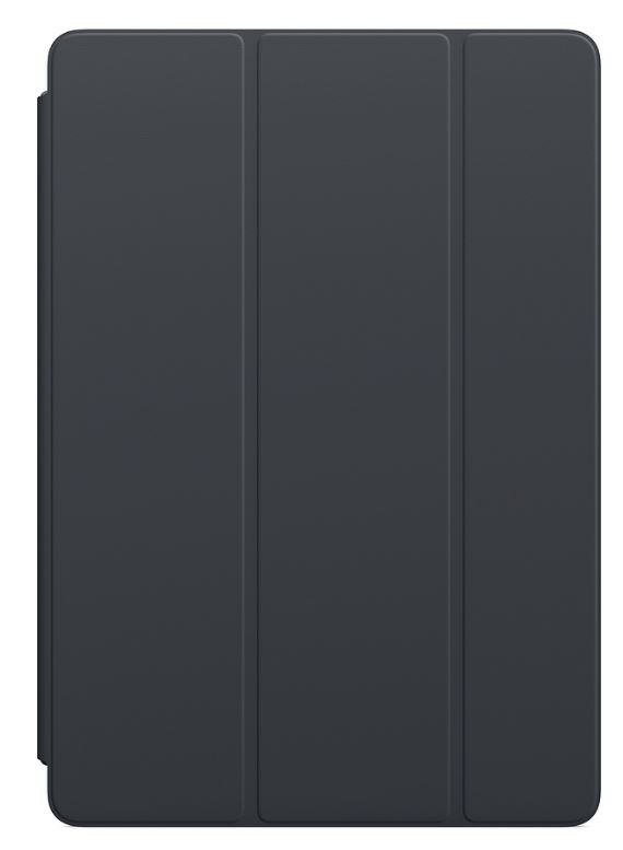 iPad Air Smart Cover - Charcoal Gray