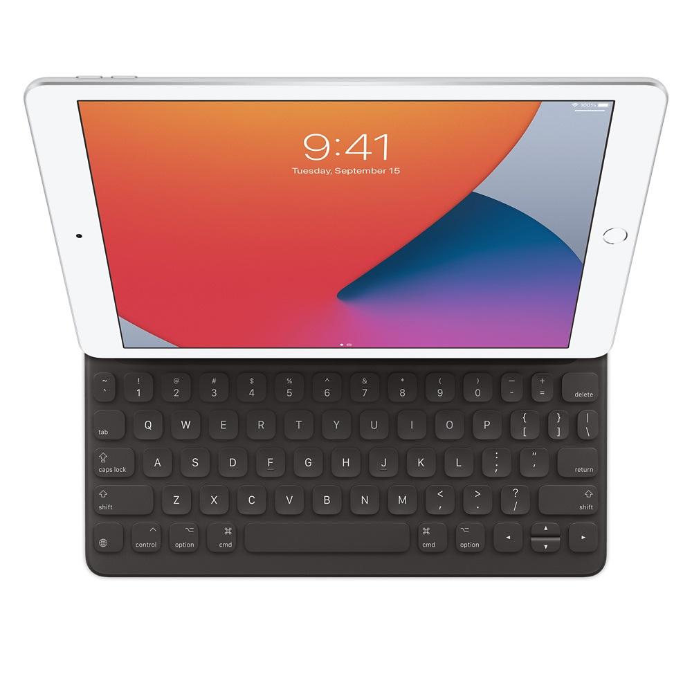 Smart Keyboard for iPad/Air - US - MX3L2LB/A