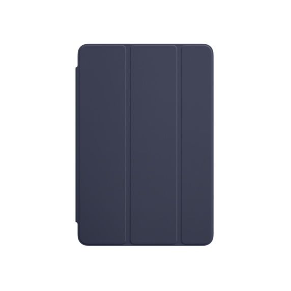 iPad mini 4 Smart Cover Midnight Blue