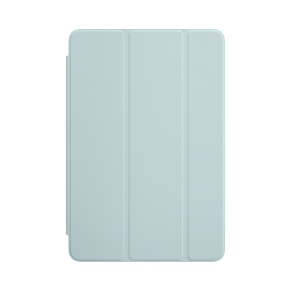 iPad mini 4 Smart Cover Turquoise