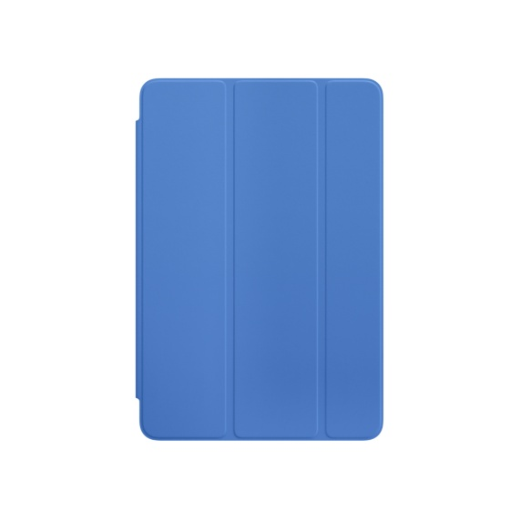iPad mini 4 Smart Cover - Royal Blue