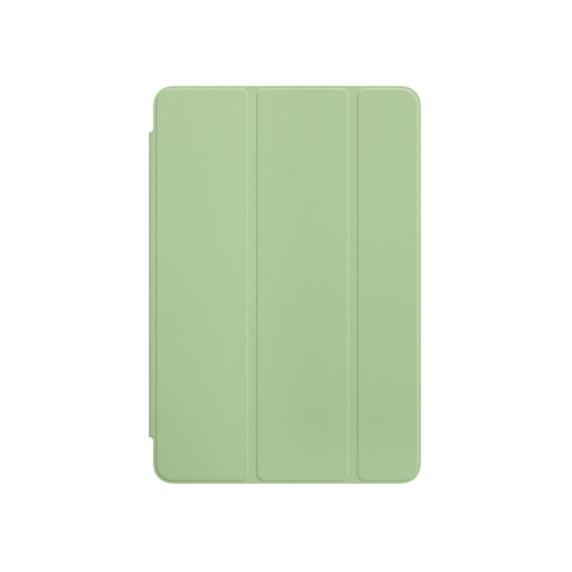 iPad mini 4 Smart Cover - Mint