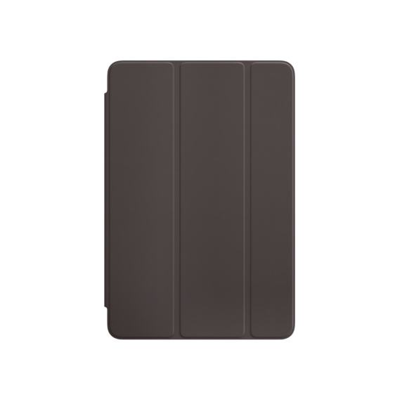 iPad mini 4 Smart Cover - Cocoa