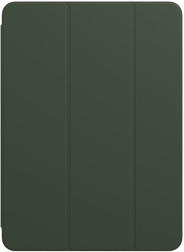 iPad mini Smart Cover - Cyprus Green