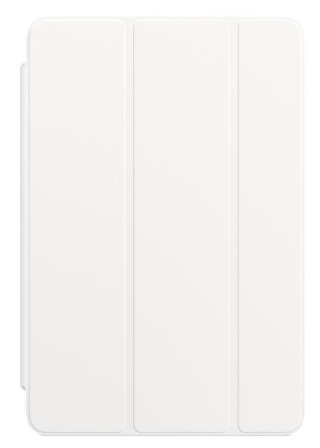 iPad mini Smart Cover - White - MVQE2ZM/A