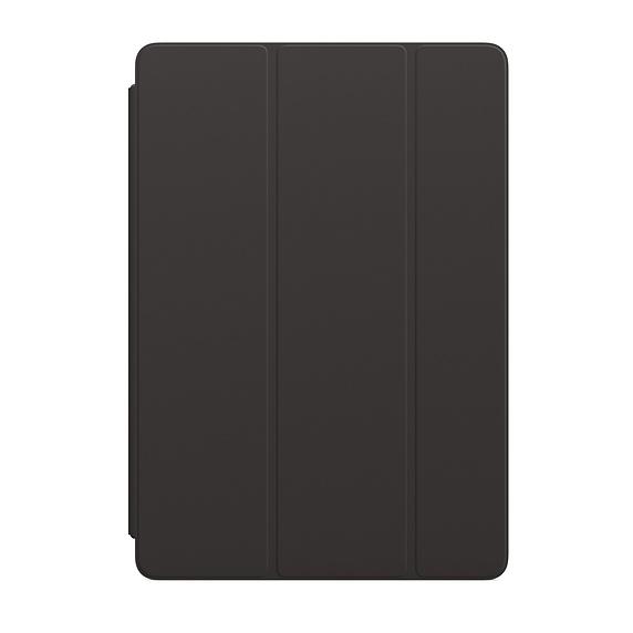 iPad mini Smart Cover - Black