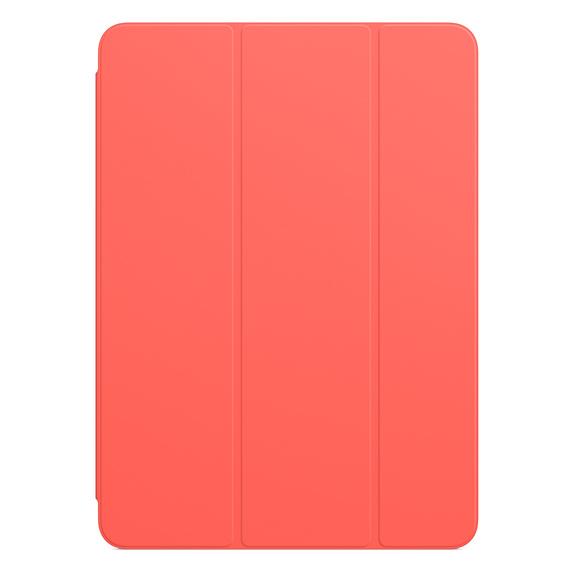 Smart Folio for 11' iPad Pro - Pink Citrus