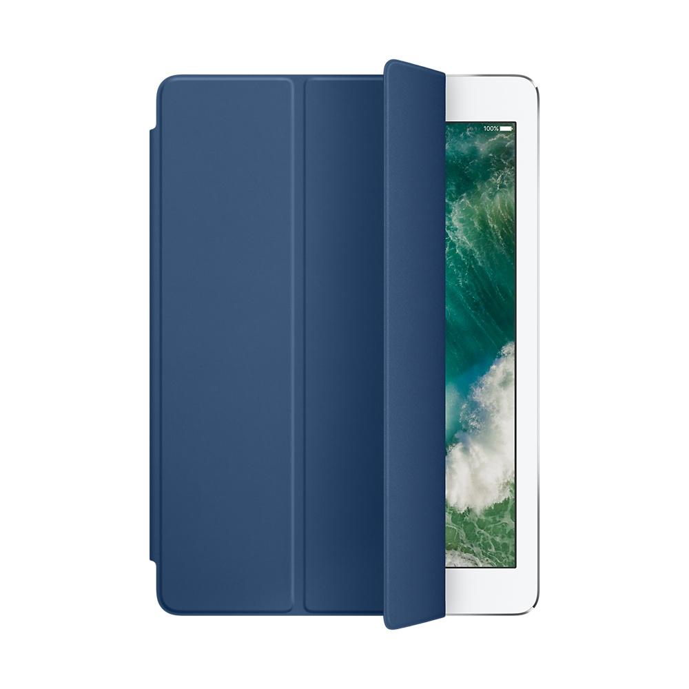 iPad Pro 9,7'' Smart Cover - Ocean Blue