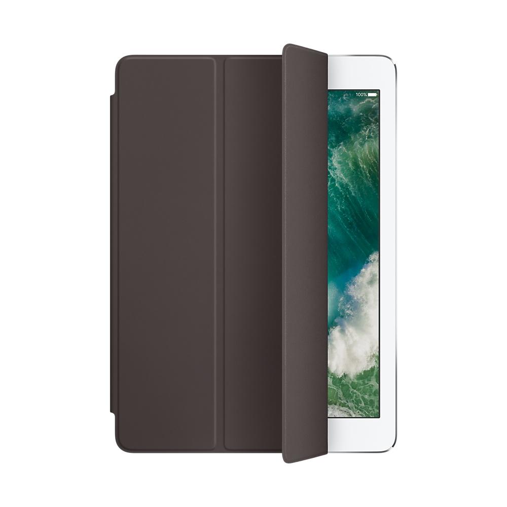 iPad Pro 9,7' Smart Cover - Cocoa