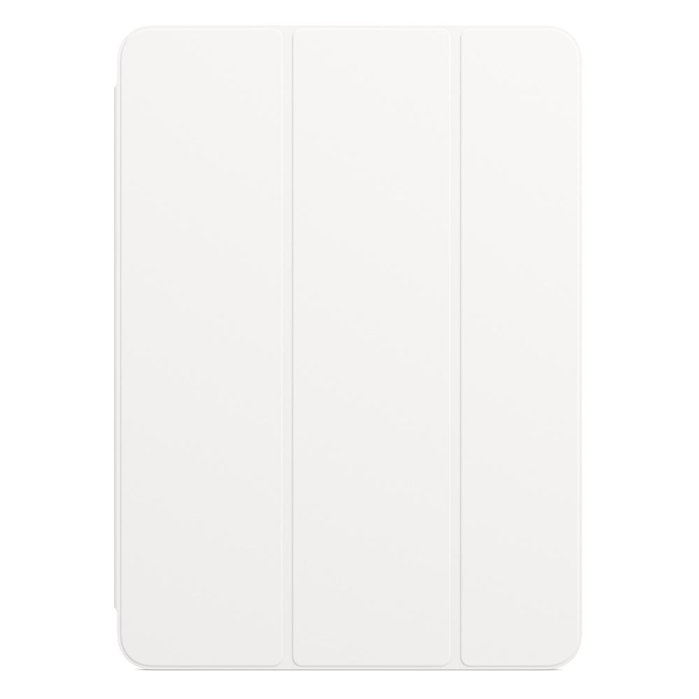 iPad Pro 11'' Smart Folio - White