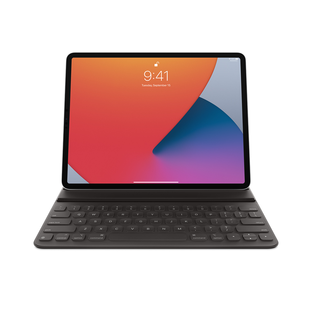 Smart Keyboard Folio for 12,9' iPad Pro - US