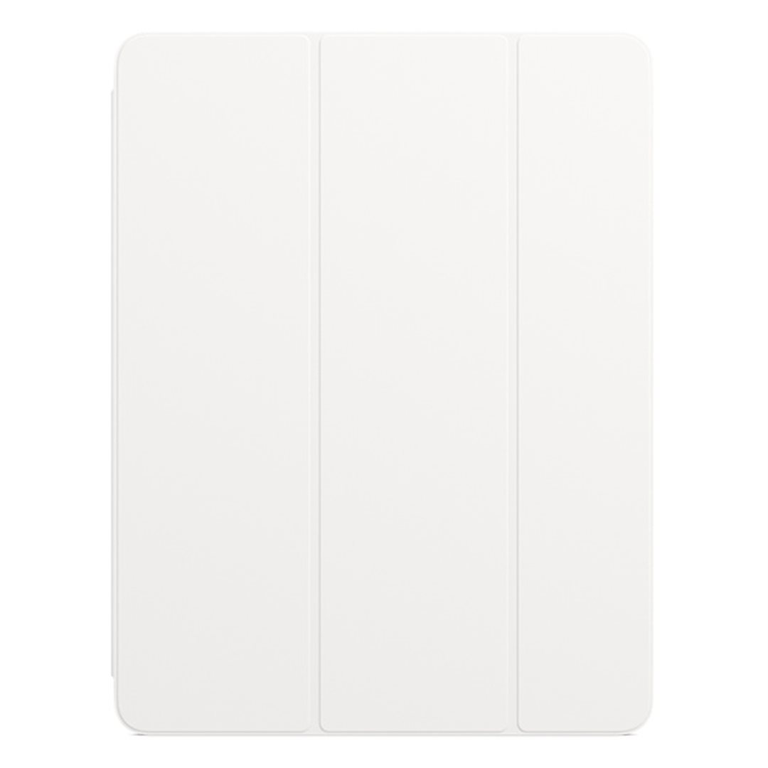 Smart Folio for 12,9'' iPad Pro White - MXT82ZM/A
