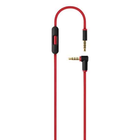 Beats RemoteTalk Cable