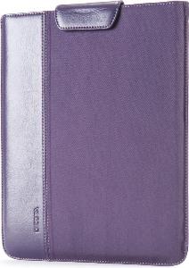 DICOTA PadGuard fialový