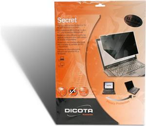 Dicota Secret 19.0