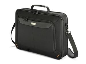 Dicota Notebook Case Advanced XL 16,4''-17,3'' černá - D30336