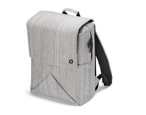 Dicota Code Backpack 11